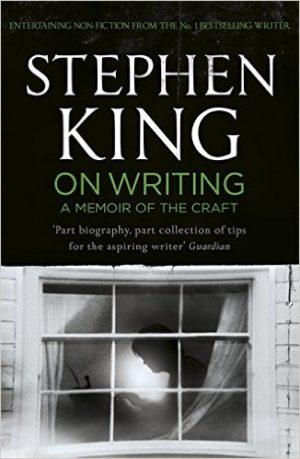 stephen-king-on-writing