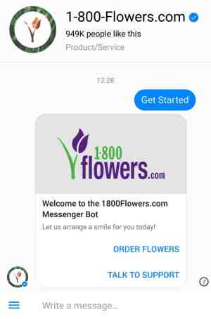1-800-flowers-messenger-bot