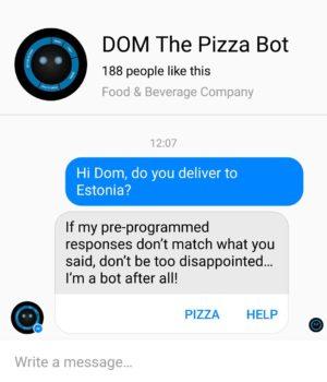 dominos-pizza-bot