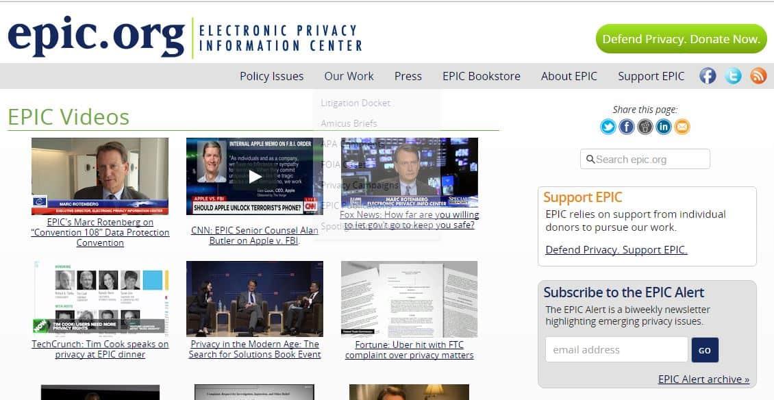 epic-privacy-cta