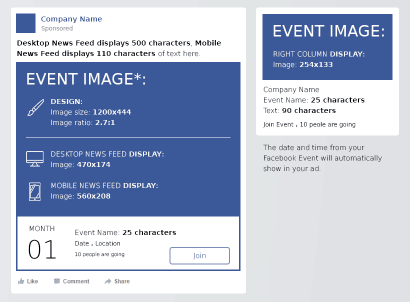 facebook-cheat-sheet-events