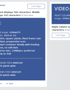 Facebook video size also cheat sheet all sizes and dimensions dreamgrow rh