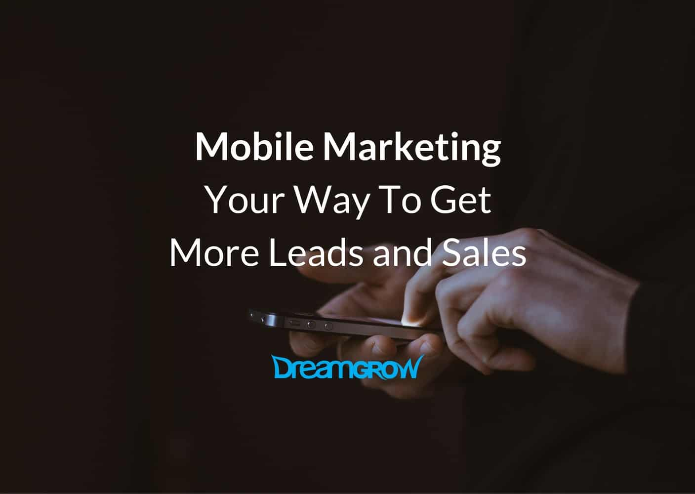 mobile-marketing-leads-sales-cover