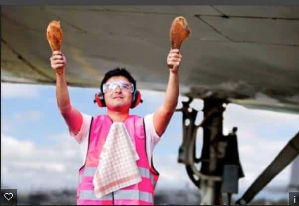 virgin-airlines-thanksgiving