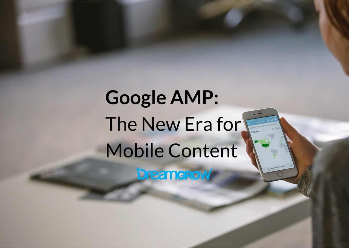 google-amp-cover