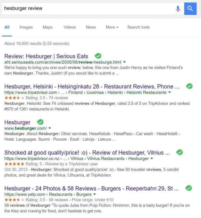 hesburger-search