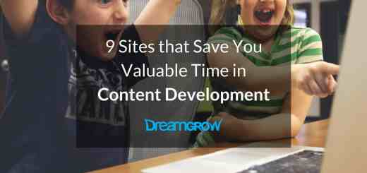 outsource-content-development-cover