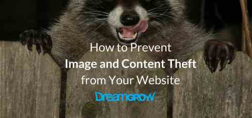 prevent-content-theft-cover