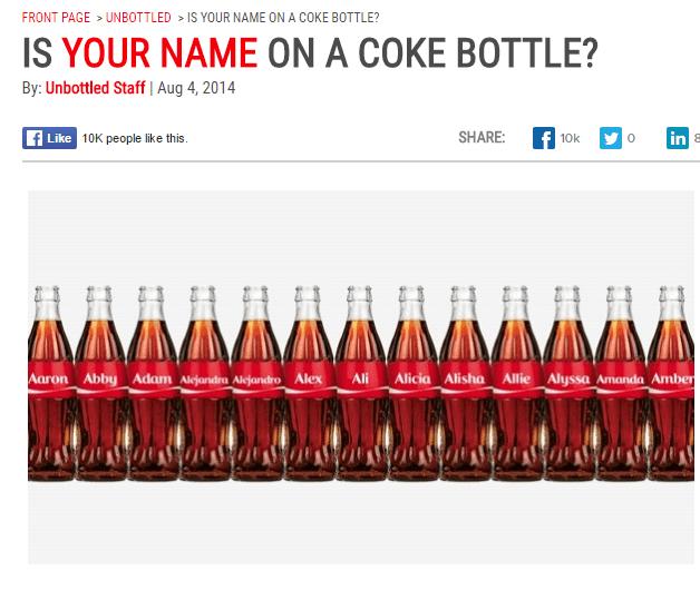 share-a-coke-campaign
