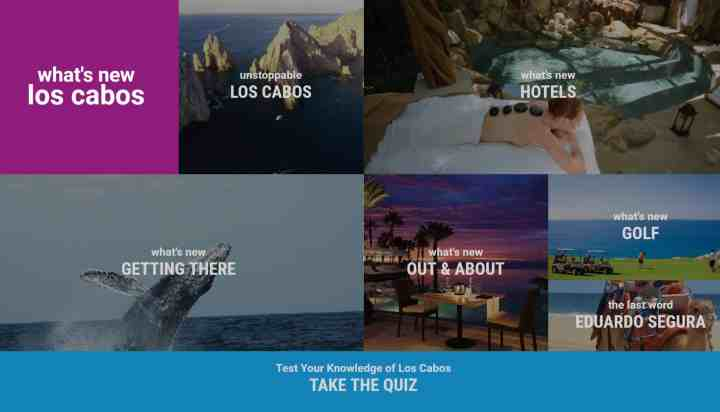 travel-weekly-los-cabos-guide