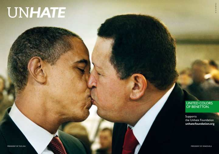 united-colors-of-benetton-unhate-campaign