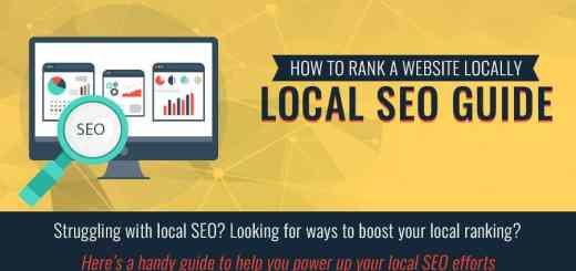 local seo guide