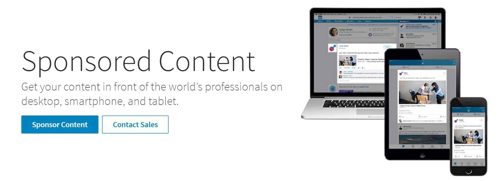 linkedin-sponsored-content