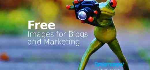 free image sites