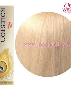 Zoom also wella koleston perfect permanent professional hair color ml rh dreamhair