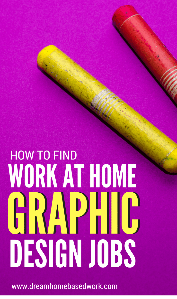 Beautiful Can Graphic Designers Work From Home Photos - Interior ...