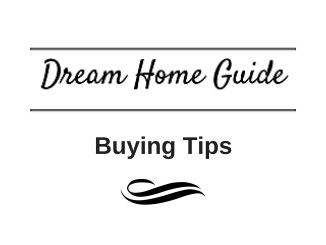 Buying Tips Logo