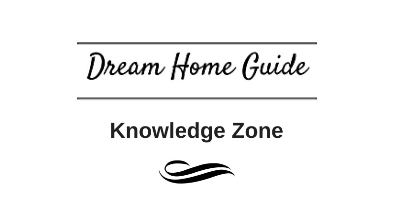 Knowledge Zone Logo