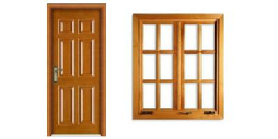 Ordinaire Doors And Windows
