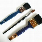 Buying Tips for Painting Brush