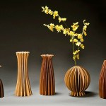Evolving Trends in the Decorative Vases