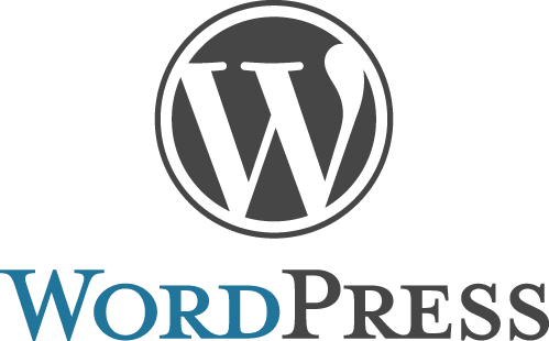 For what type of blog writing does people use WordPress?