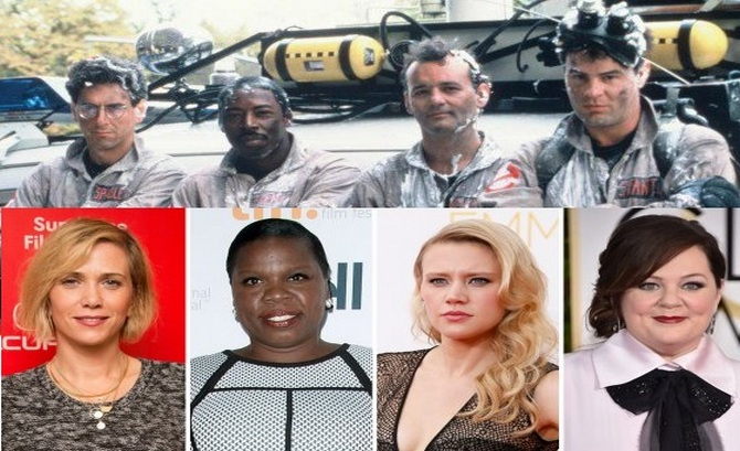 https://www.inquisitr.com/1795469/dissecting-the-differences-and-similarities-between-the-original-ghostbusters-and-new-all-female-reboot/