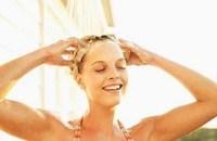 DIY Aromatherapy Shampoo Recipes | The Dreaming Earth ...