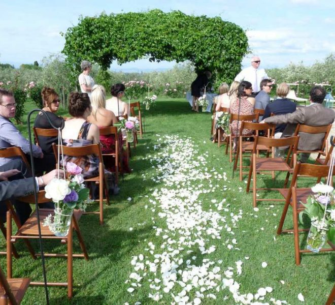 Wedding-Villa-Marchese-2