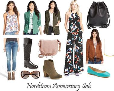 Nordstrom-anniversary-Sale-highlights
