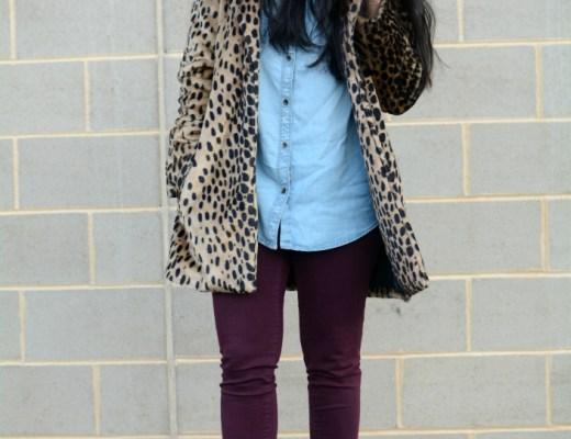 leopard-burgundy-style-dl