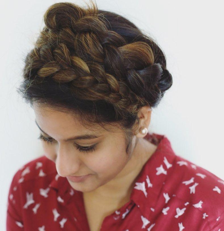 the-easy-crown-braid-tutorial-dreaming-loud-11