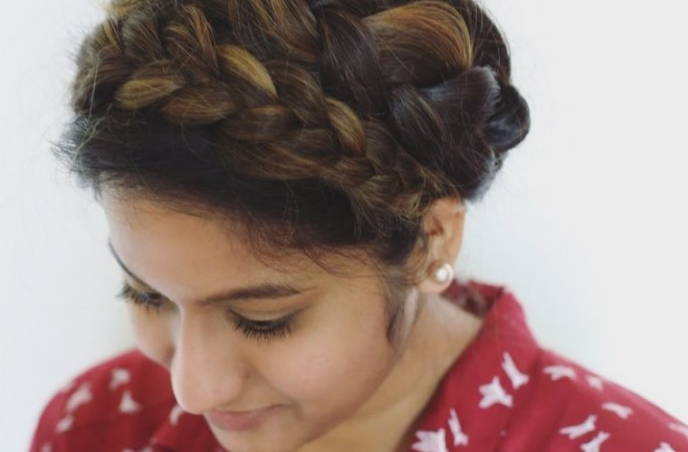 the-easy-crown-braid-tutorial-dreaming-loud-11