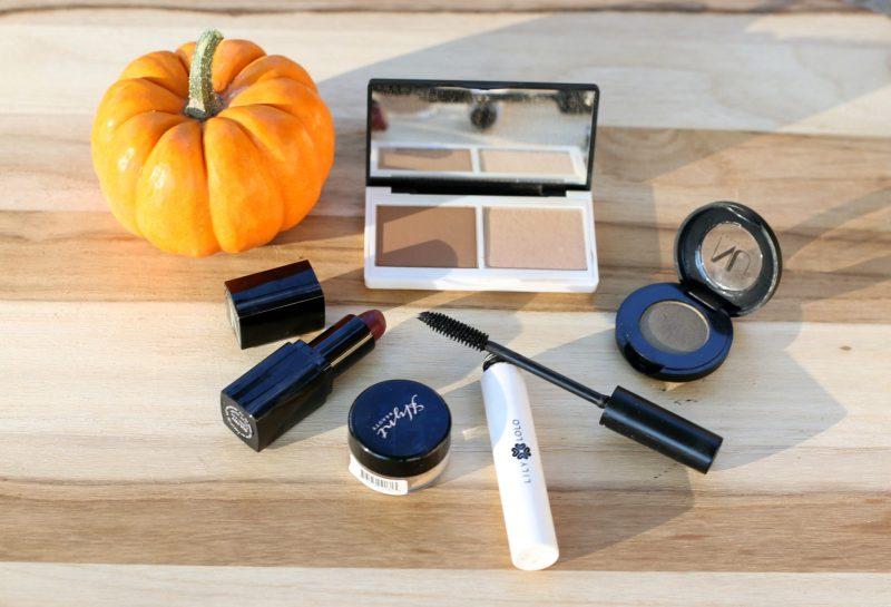 fall-natural-beauty-favorites-dl-1