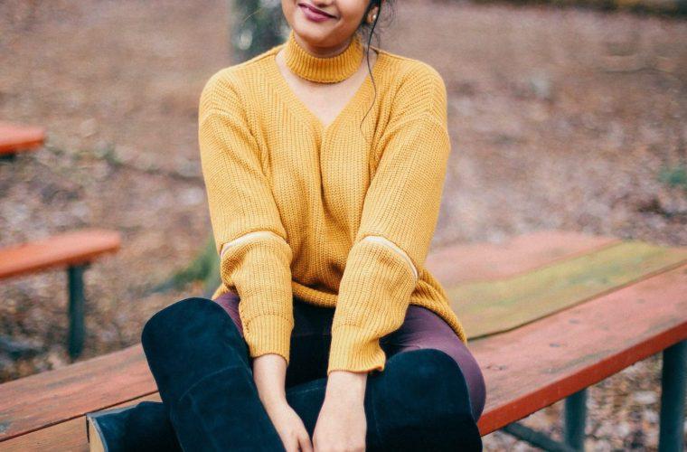zaful-choker-neck-sweater-3