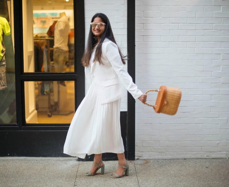 mural-white-structured-blazer