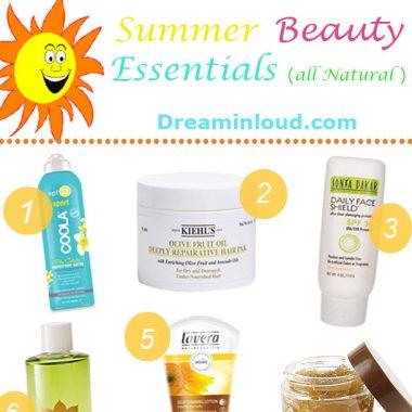natural-Summer-beauty-thumbnailnatural-Summer-beauty-thumbnail
