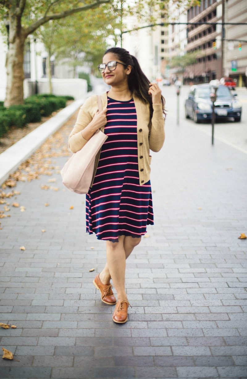 5-chic-and-affordable-back-to-school-outfits-for-college-students-dreaming-loud-5