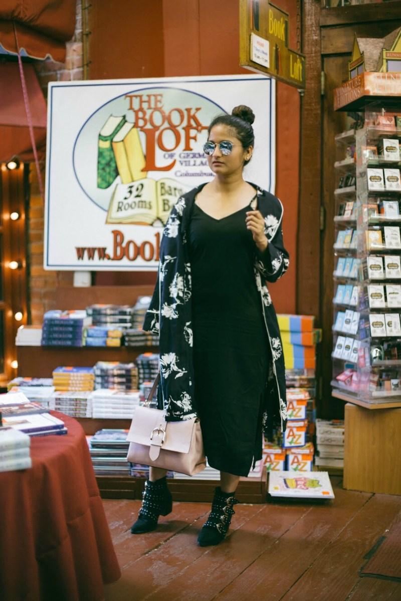 Treasure-and-bond-floral-kimono-in-3-ways-8
