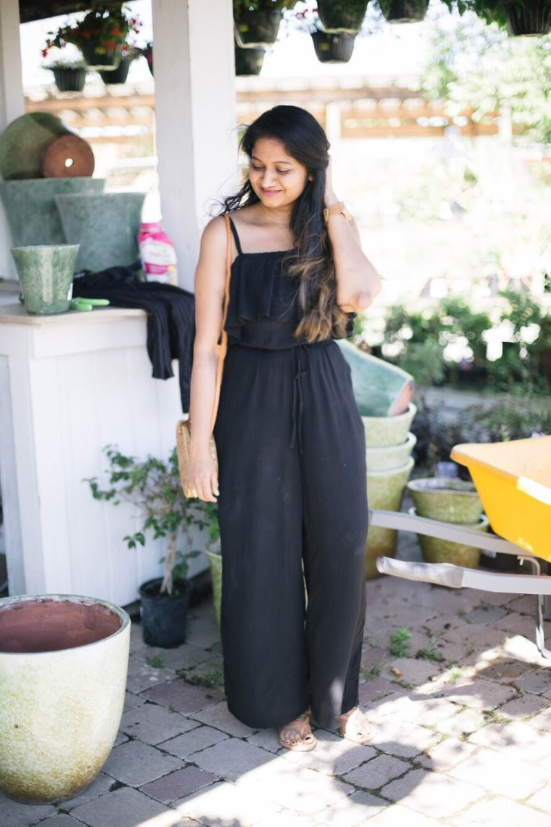 old-navy-ruffle-trim-jumpsuit-6