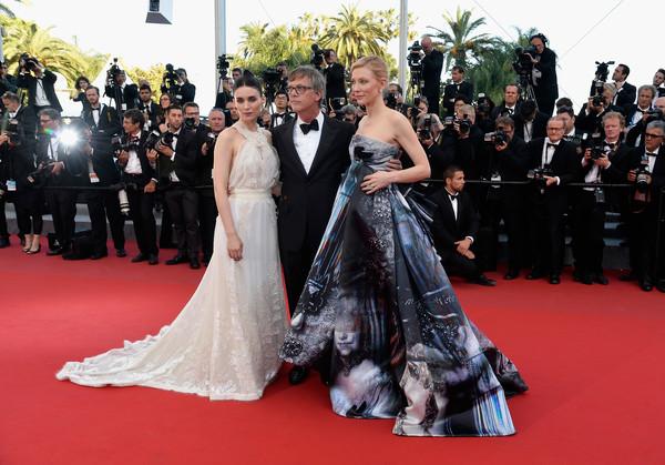 Cate+Blanchett+giles+deacon+Carol+Premiere+Cannes+2015 (9)