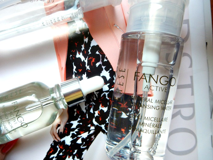 borghese-fango-active-micellar-cleansing-water-review