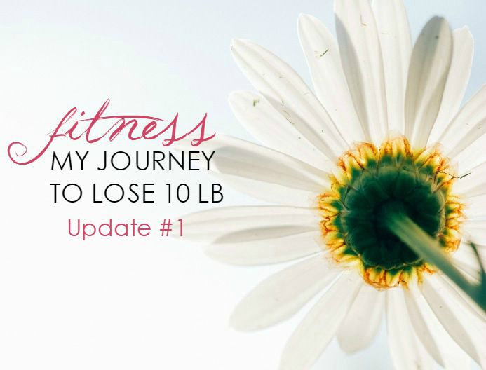 join-me-lose-10-pounds-for-good-update