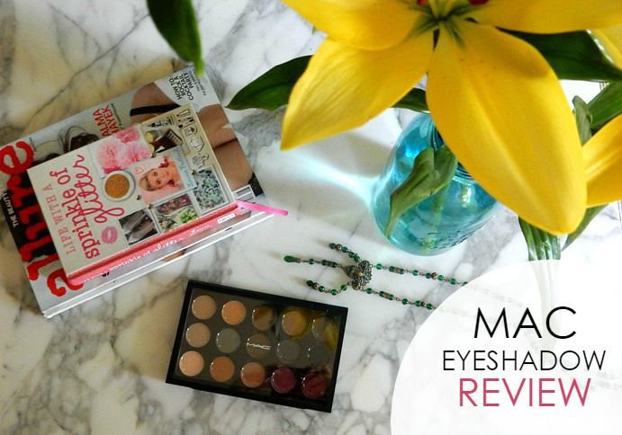 mac-cosmetics-nordstrom-eyeshadow-palette- review