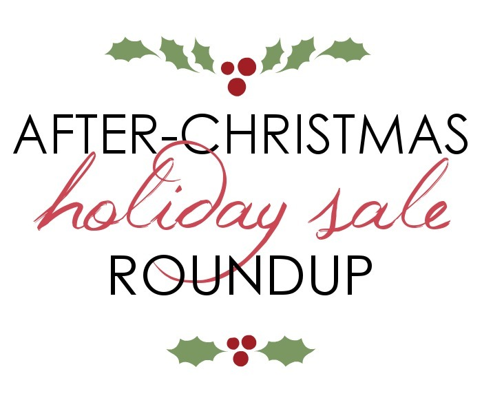 after-christmas-holiday-sale-shopping-dream-in-lace