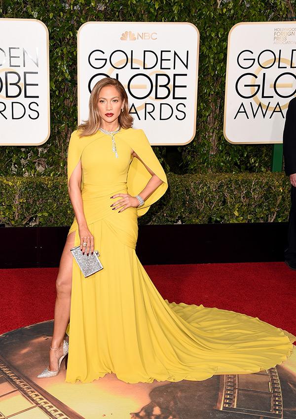 jaimie-alexander-genny-golden-globes-2016-best-dressed
