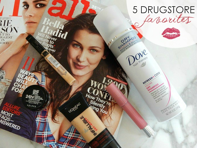 5-drugstore-products-cant-live-without