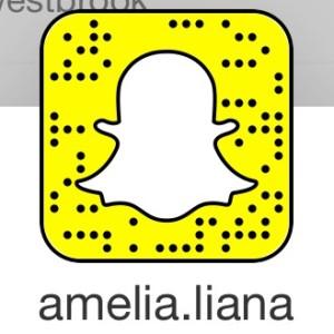 amelia-liana-snapchat-follow