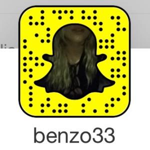 ashley-benson-snapchat-follow