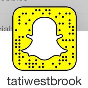tati-westbrook-snapchat-follow